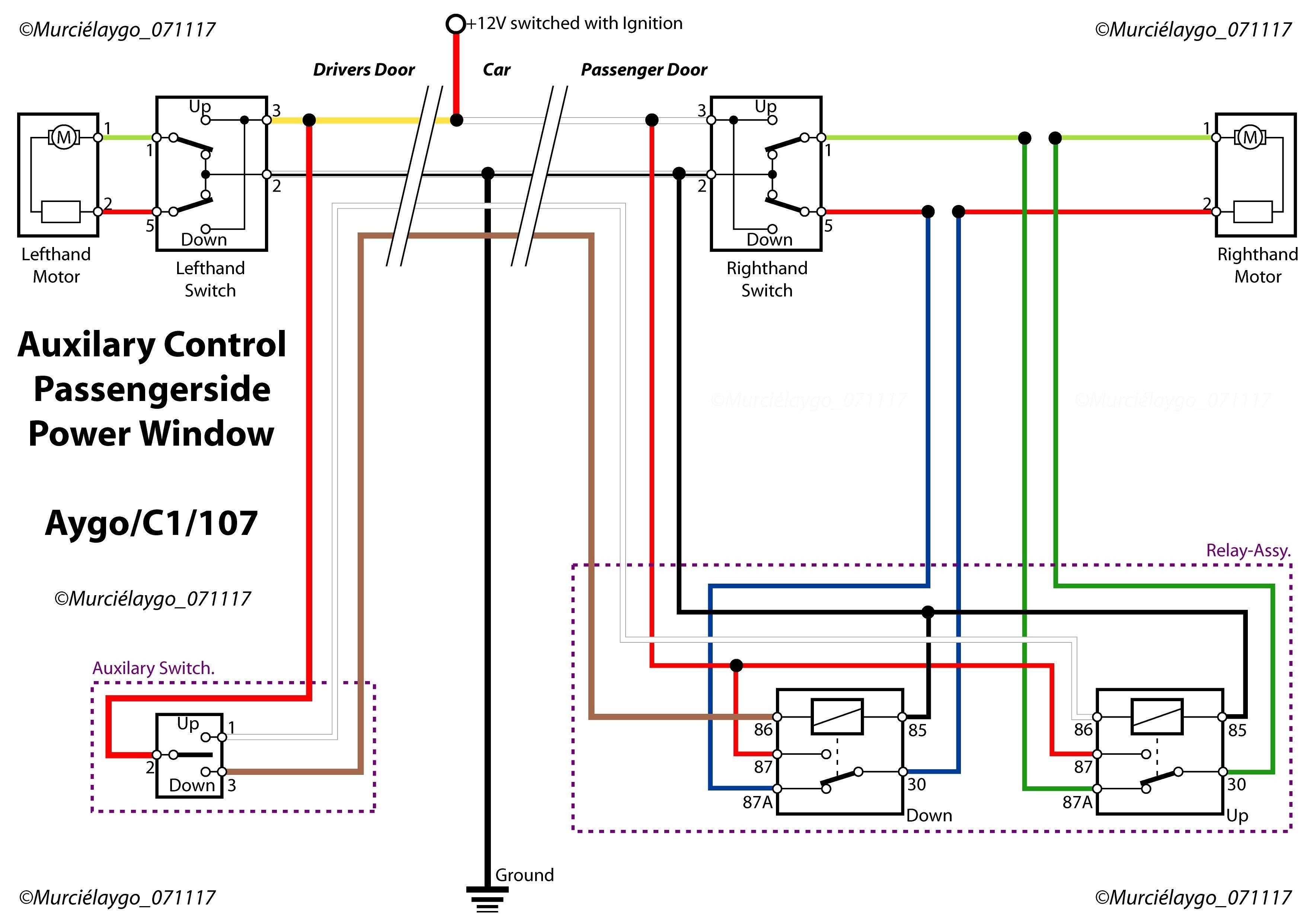 Best Of Vauxhall Alternator Wiring Diagram diagrams