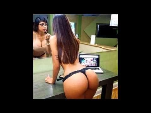 Women medellin nude colombian