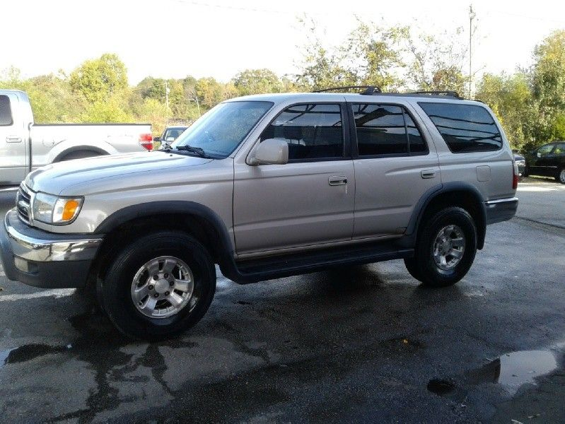 Pin by Nick Ahmed Auto Sales on VEHICLES FOR SALE 2000