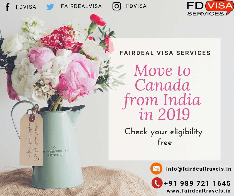 Move To Canada From India In 2019 Love Poems For Husband Homemaking Christian Homemaking