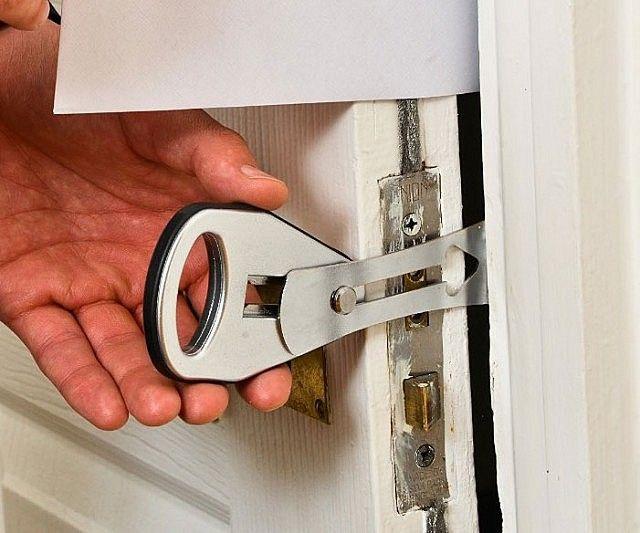 Super Strong Portable Door Lock Door Locks Lock Doors