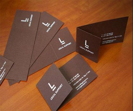 Fold over business cards printing services print247365 offers a fold over business cards printing services print247365 offers a range of beautiful high quality reheart Images