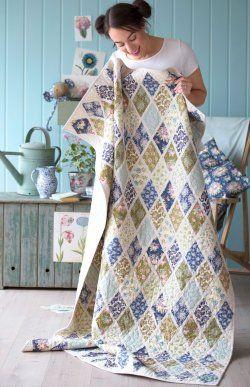 http://www.freequiltpatterns.info/free-pattern---pardon-my-garden-quilt-by-tilda.htm