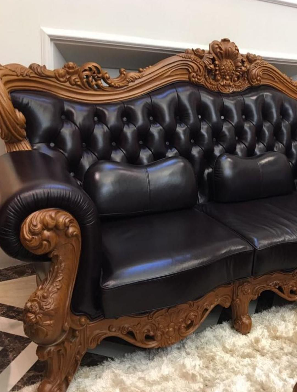 Desing Royal furniture Pinterest Antique furniture House