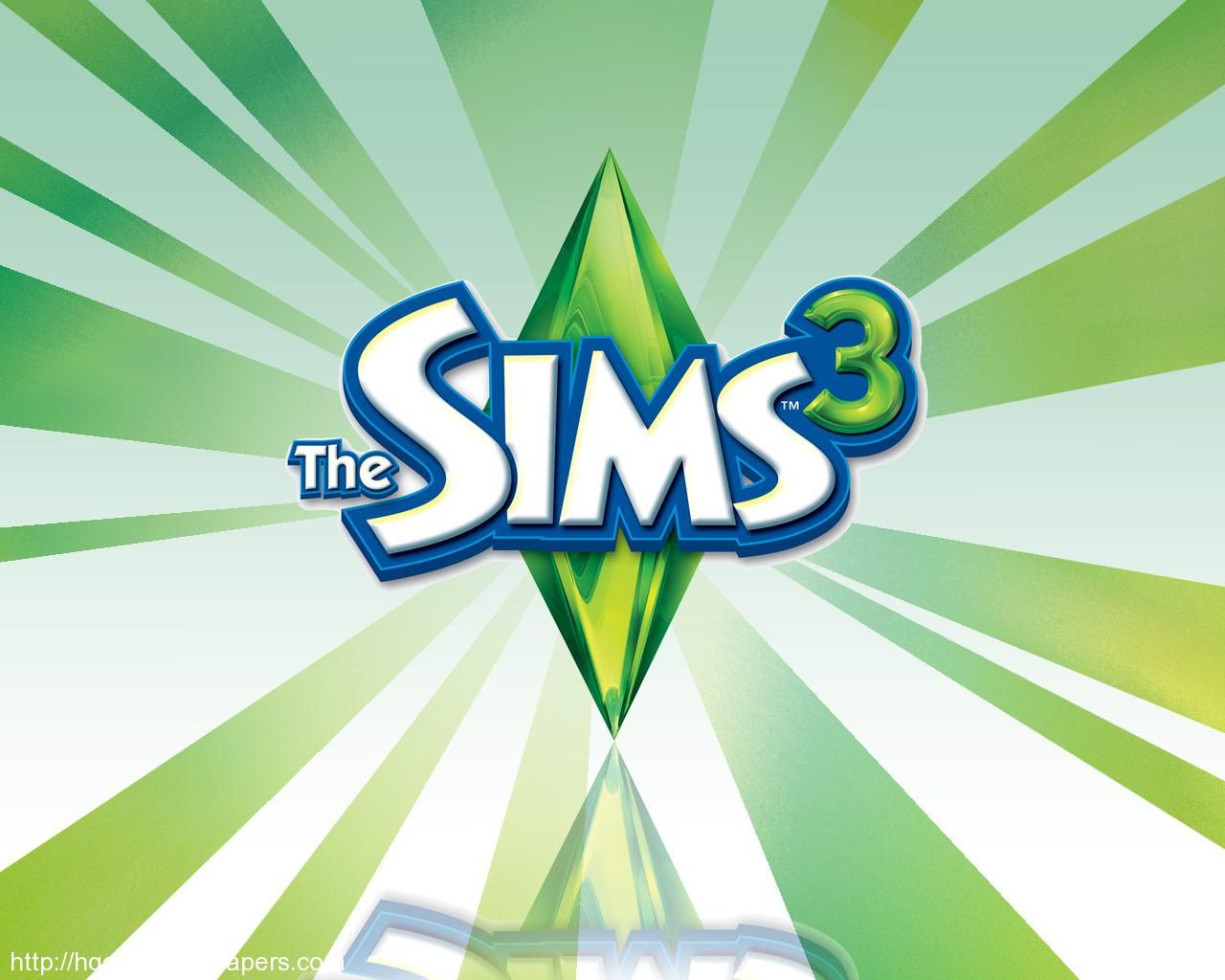 The Sims 3 Free Download With All Expansion For Pc Sims 3 Games Sims Sims 3