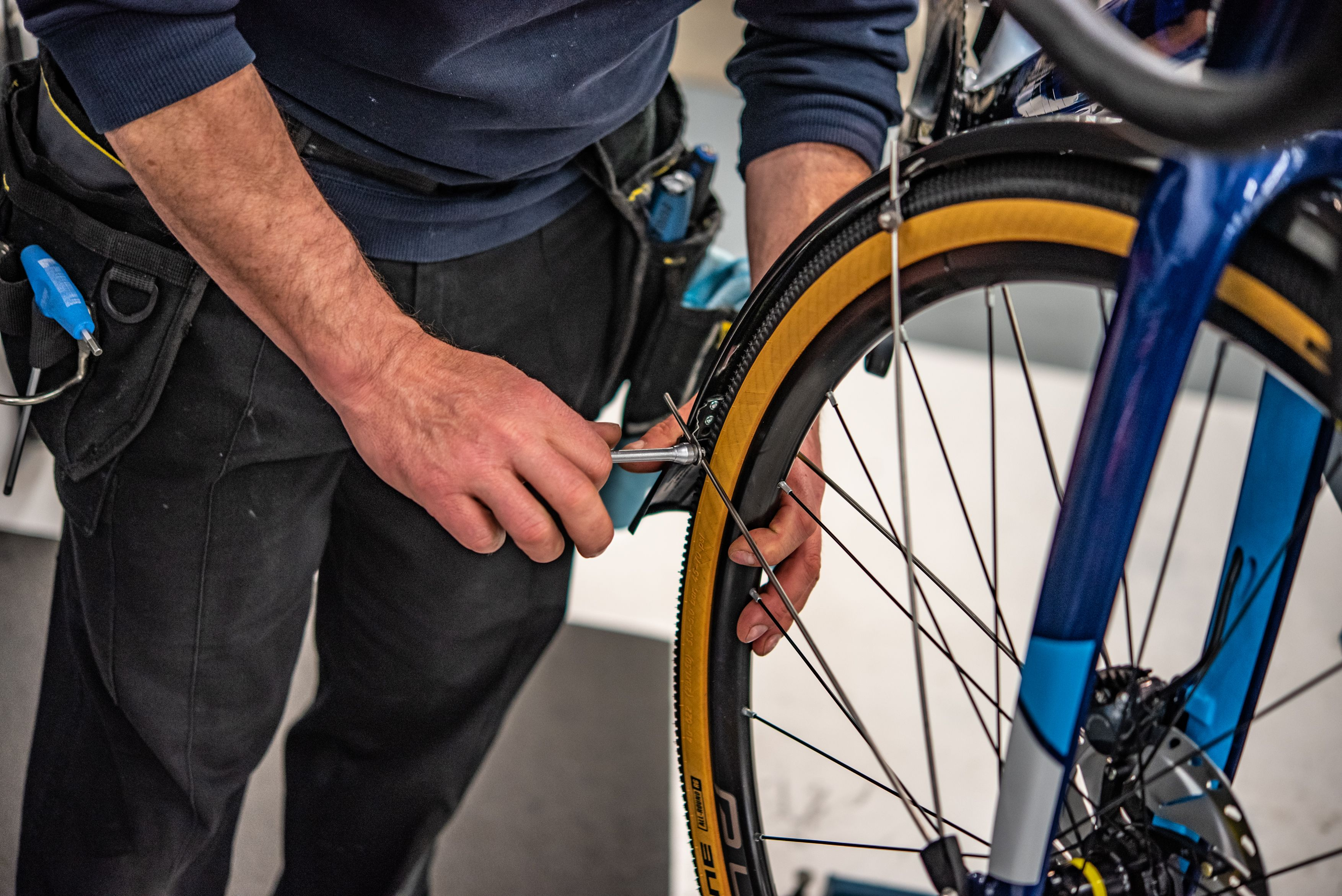 Pin By Ribble Cycles On About Us With Images Bike Shop Online