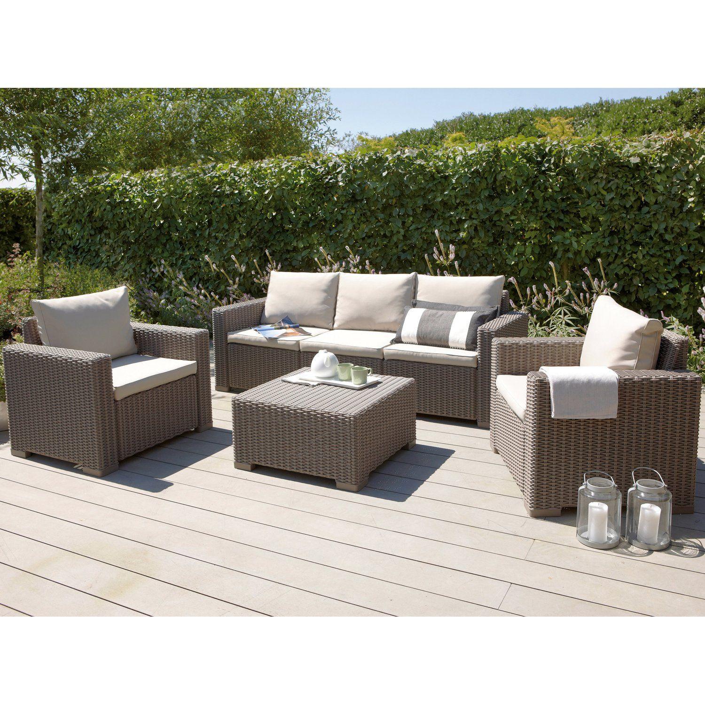 Gartenmobel Ratenzahlung Outdoor Sofa Sets Gartenmobel Sets Aussenmobel