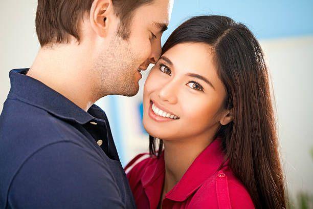 sites de rencontres gratuits Filipina chrétien divorcé site de rencontre