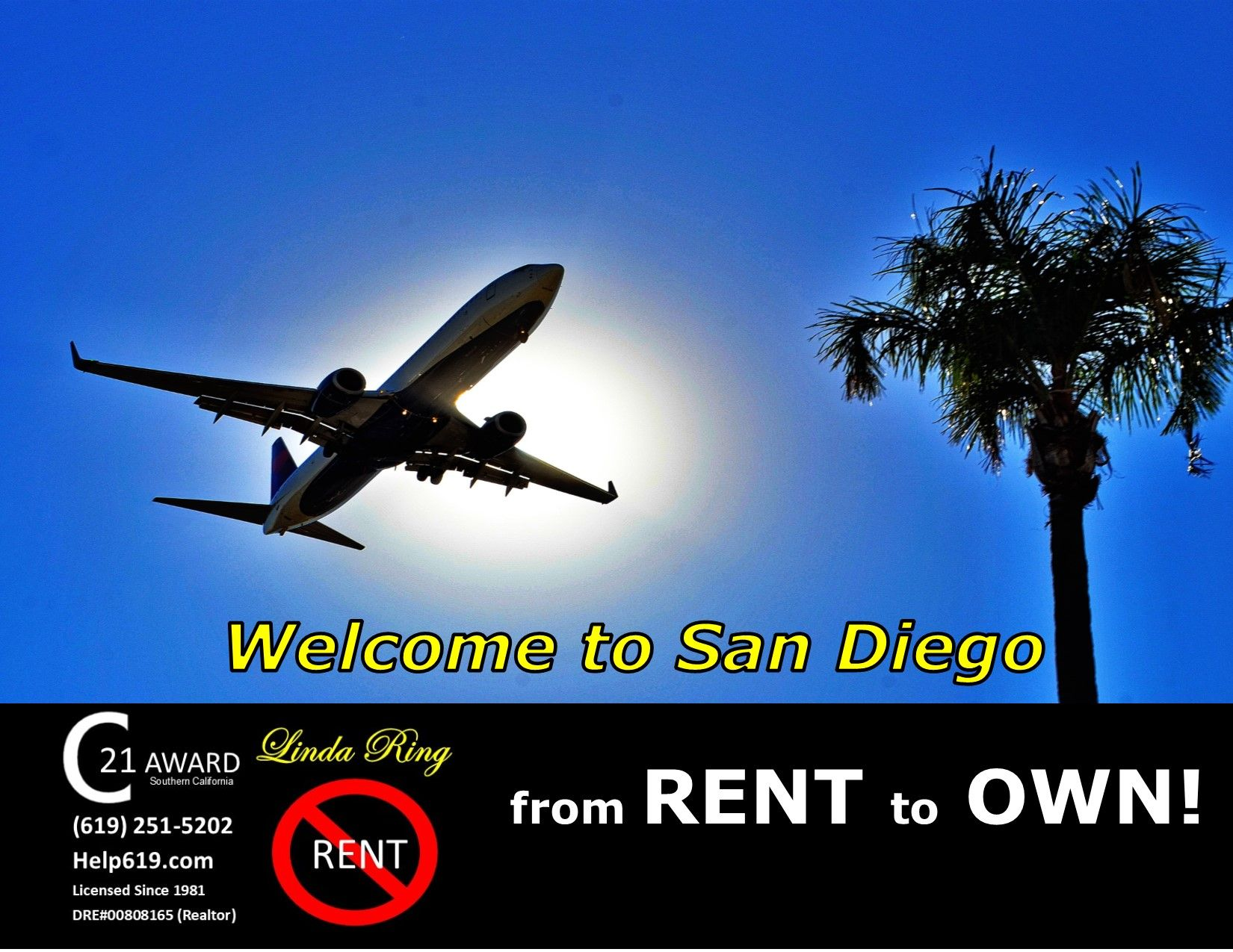 rent to own homes in san antonio no credit check