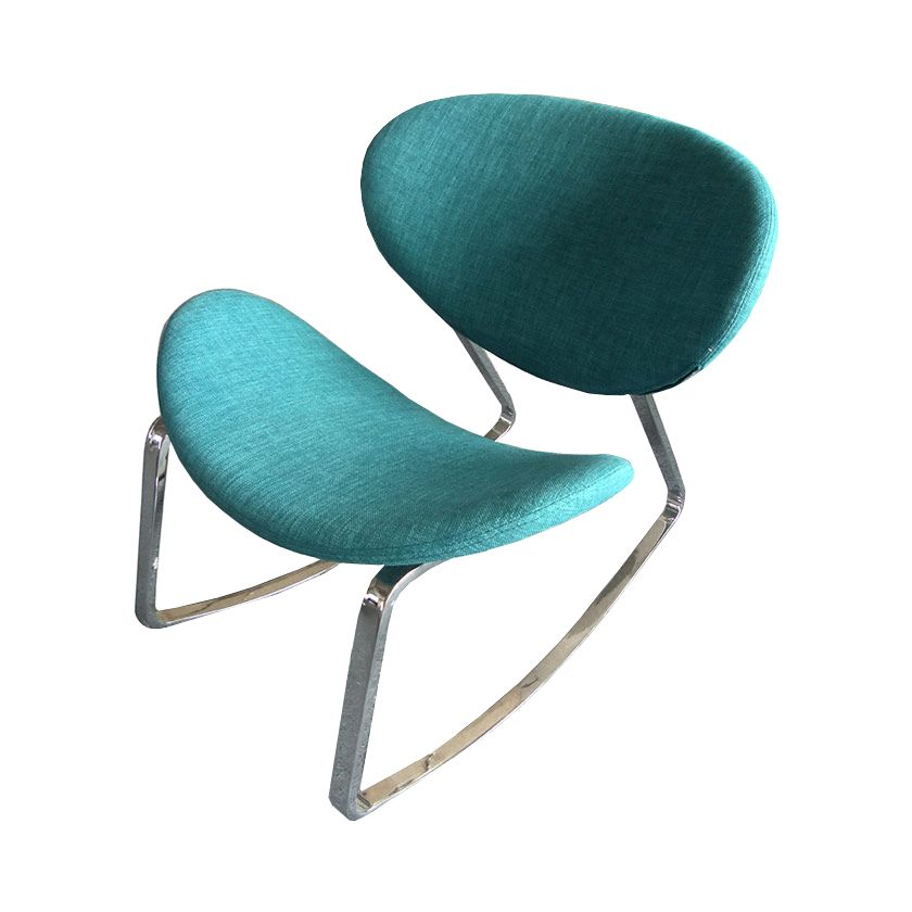 Furniture And D 233 Cor For The Modern Lifestyle Chair