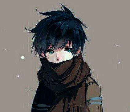 Pin By Tai Chi On Anime Drawings Anime Manga Anime Anime Drawings