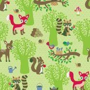 silvia_PP_COL_WoodlandGarden_Animals.jpg