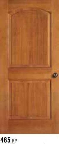 Simpson Premium Doors Doors Interior Fire Rated Doors Types Of Doors