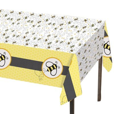 Buzz Plastic Table Cover Only 6 99 Buzz Tableware At Mnpart