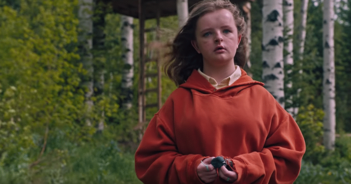 6 Movies Just As Twisted As The Perfection On Netflix Canada In