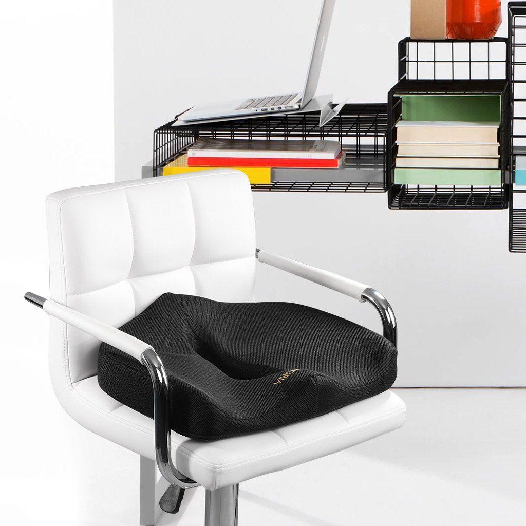 Greendale Home Fashions Deep Seat Cushion Set