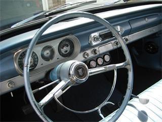 1965 Chevy Nova 2 Door Ht 383 Cu In 010 Over Engine Estimated Hp 430 Engine Never Dyno D Engine Has 1 500 Miles T Chevrolet Nova Chevy Nova Nova