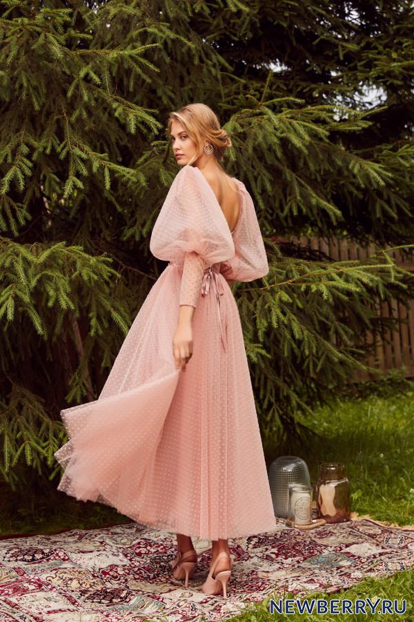 Photo of Cocktail- und Abendkleider Kookla 2020