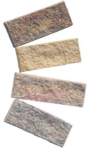 Stonebridge Edger Landscape Materials Menards Landscape