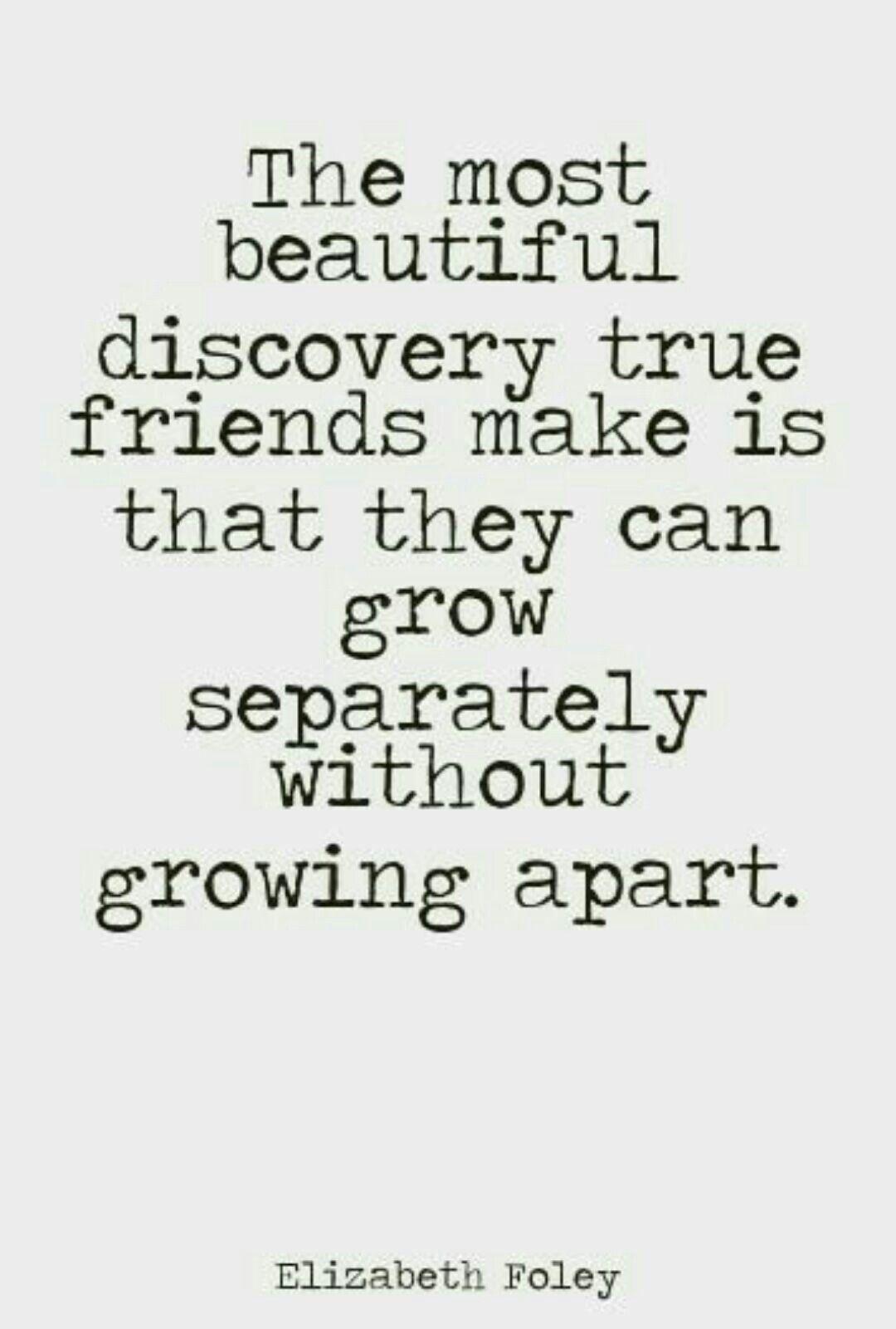 description of a true friend