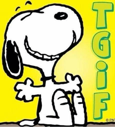 t g i f peanuts gang pinterest snoopy peanuts gang and rh pinterest ca