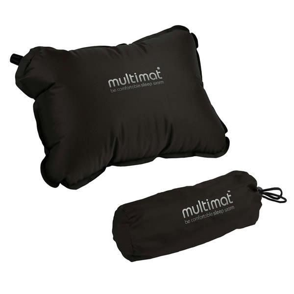 Fletcher Andersons - Superlite Pillow, Black, $17.99 (http://www.fletcherandersons.com/products/superlite-pillow-black.html) #Deals