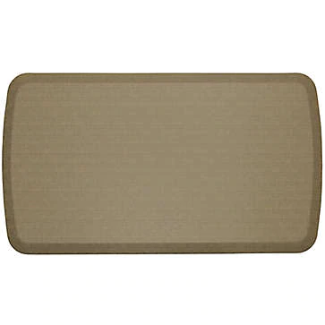 Kitchen Rugs Mats Bed Bath Beyond In 2020 Kitchen Rugs And Mats Kitchen Rug Mat Rugs