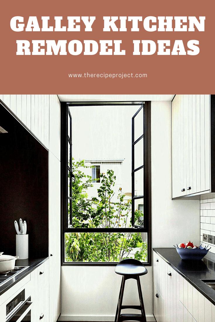 21 Most Admirable Kitchen Design Plans That Make Your Sleep Warm Stunninghomedecor Com Galley Kitchen Remodel Galley Kitchen Design Small Galley Kitchen Designs