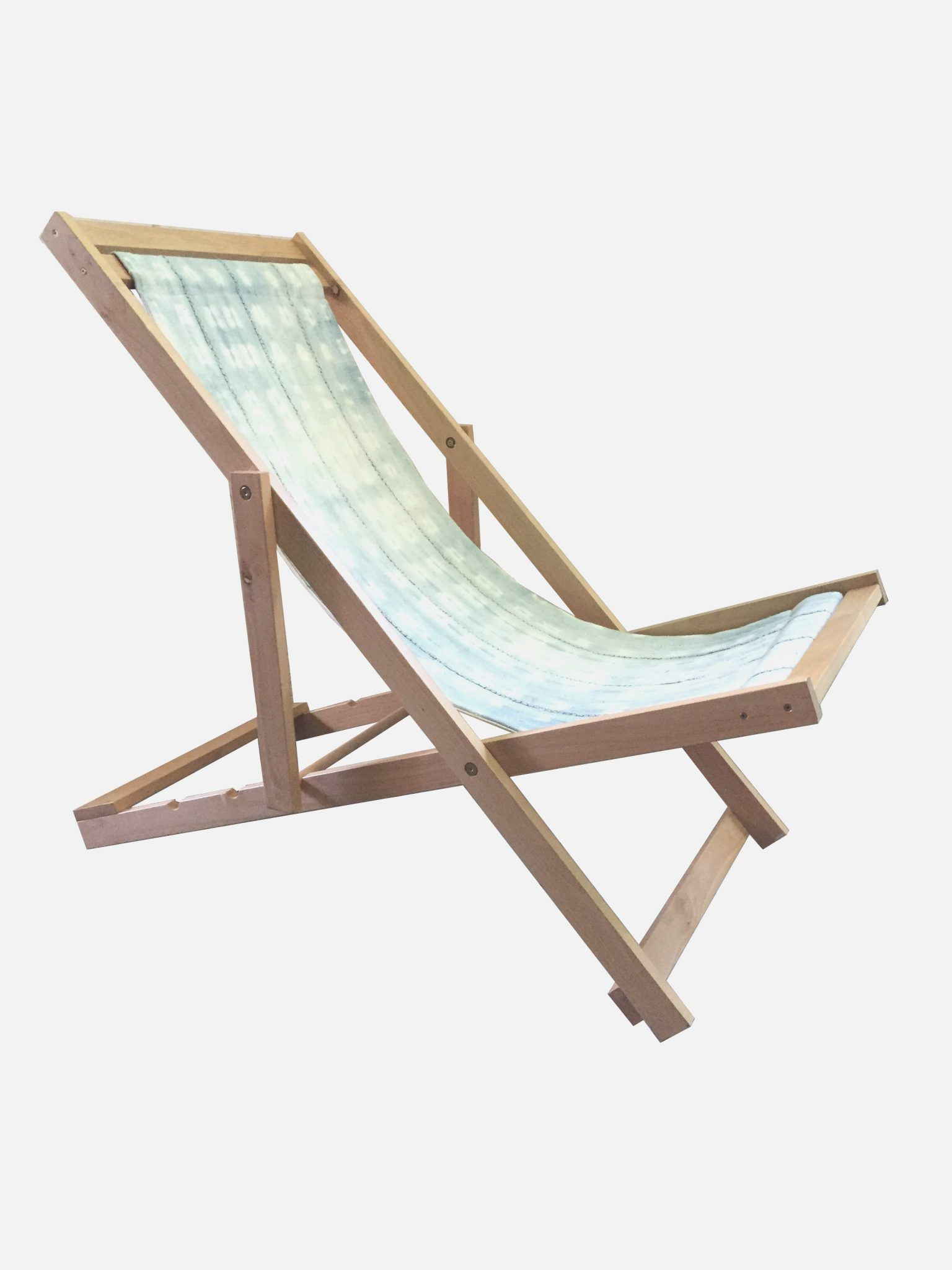 wholesale folding chairs affordable accent cloth canvas canopy garden lawn