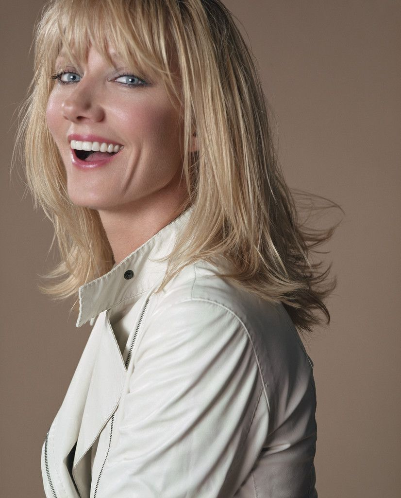 Joely Richardson (born 1965) Joely Richardson (born 1965) new picture