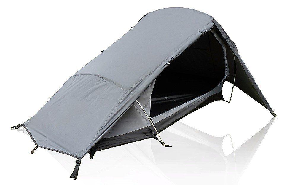 Mannagum Howqua Hike-Lite 2 person Hiking tent  sc 1 st  Pinterest & Mannagum Howqua Hike-Lite 2 person Hiking tent | Stuff to buy ...