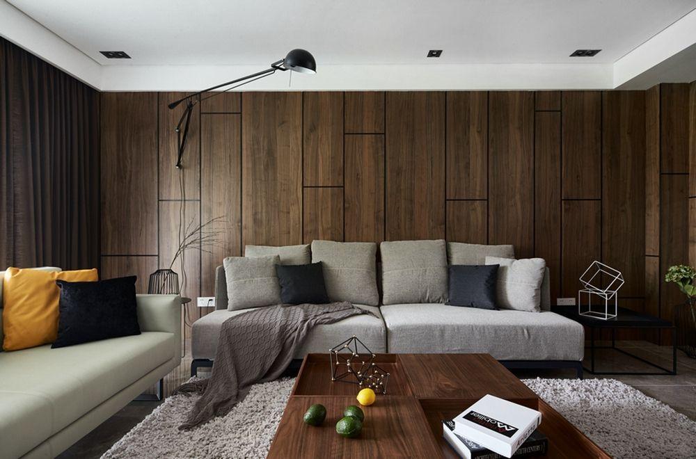 Beautiful Scandinavian Interior Design Living Room Interior Decorating Firms