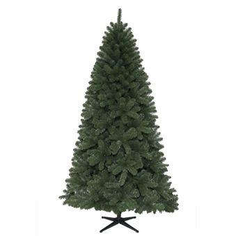 Michigan Fir 4 5 Ready To Light Artificial Christmas Tree Artificial Christmas Tree Christmas Tree Tree