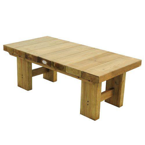 Marvelous Bel Etage Low Level Sleeper Coffee Table In 2019 Products Uwap Interior Chair Design Uwaporg