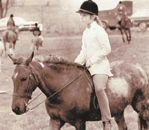 Neil Diamonds Inspiration For The Song Sweet Caroline Was Jfks