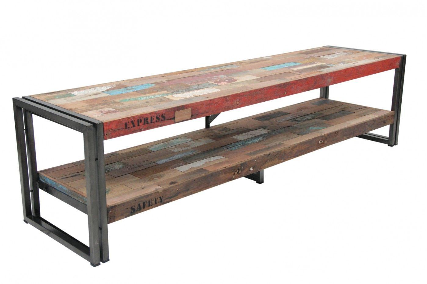used industrial furniture. loft tv unit industrial benchindustrial interiorsindustrial furnitureindustrial used furniture