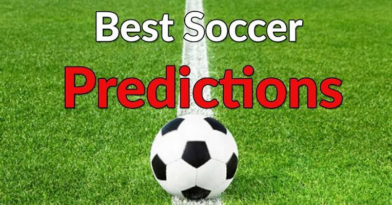 Guaranteed Sport betting Tips #money #win #betting | Soccer ...