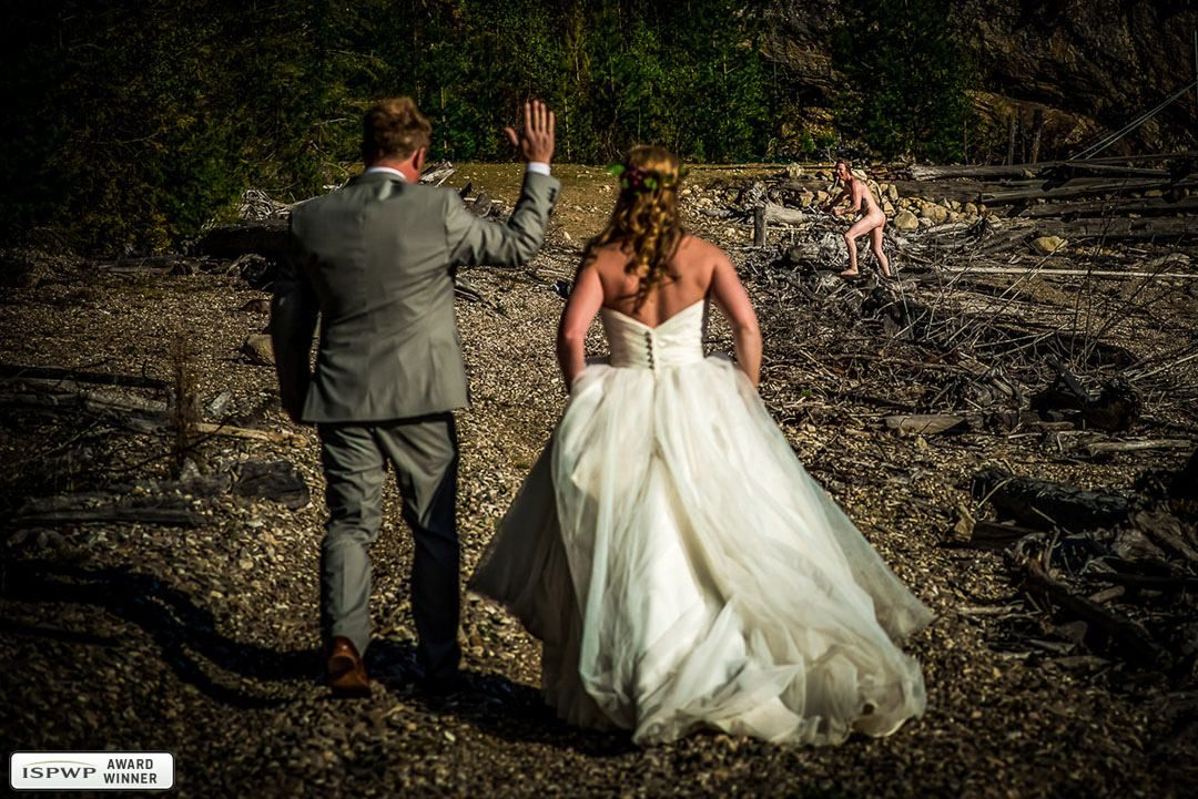 Wedding Photography Contests Winter 2020 Results Ispwp In 2020 Wedding Photography Photography Contests Best Wedding Photographers