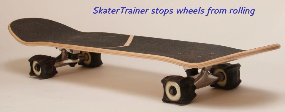 Learn Skateboard Tricks Faster
