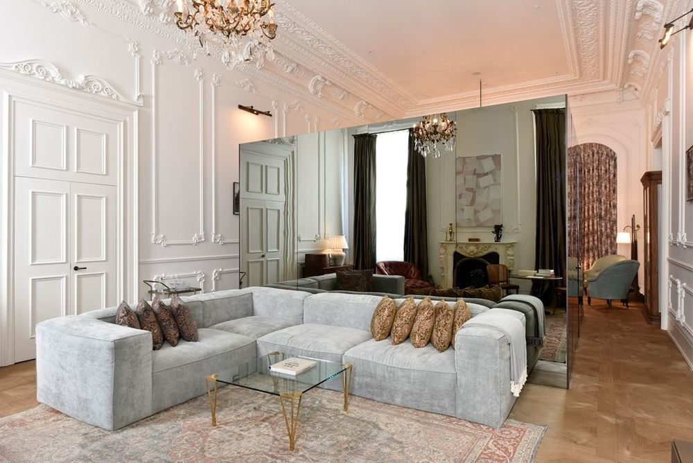 Soho house istanbul google search hotel for Decor hotel istanbul