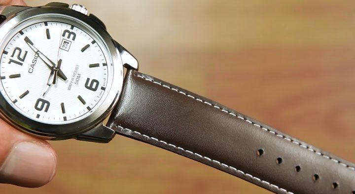 đồng hồ mtp-1314l-7avdf