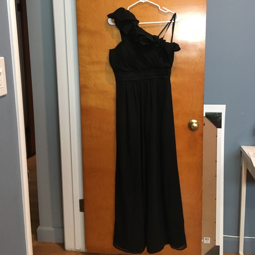 Off the shoulder black prom dress black prom dresses and products