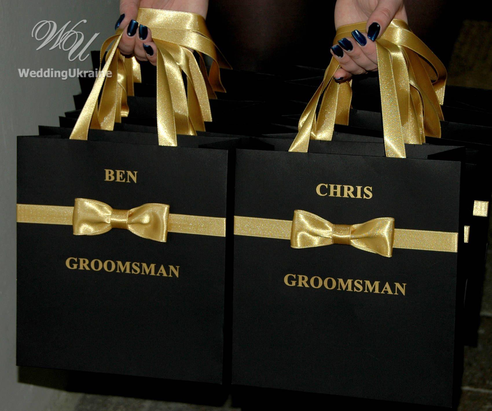 Wedding Flowers Groomsman Ideas Cheap Groomsman Gift Ideas Cheap Groomsman Gift Boxes In 2020 Groomsmen Gift Bags Groomsman Gifts Groomsmen Gifts Personalized