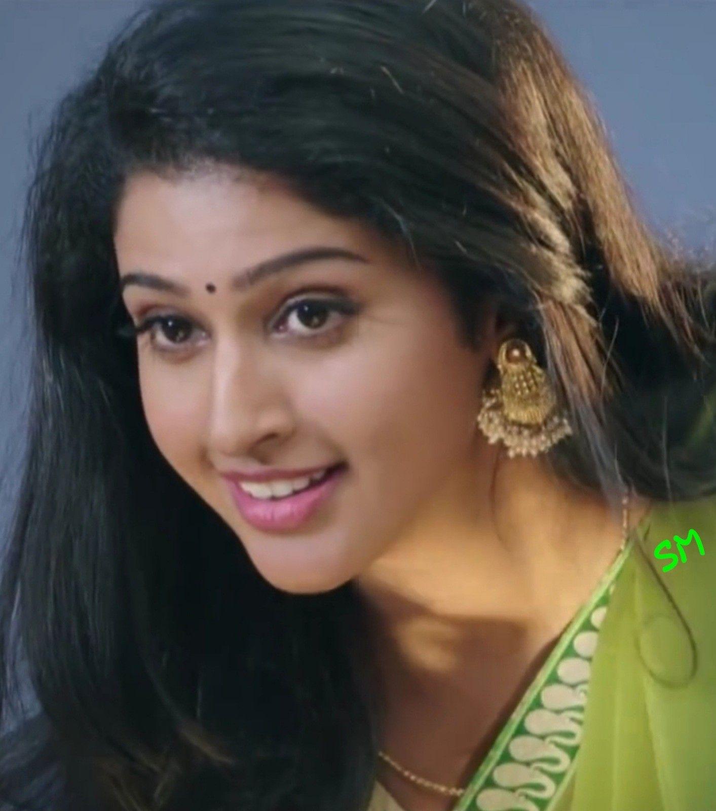 Tanyaravichandran Indian Natural Beauty Beauty Girl Most Beautiful Indian Actress