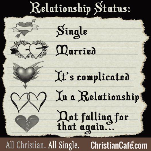30 singles dating