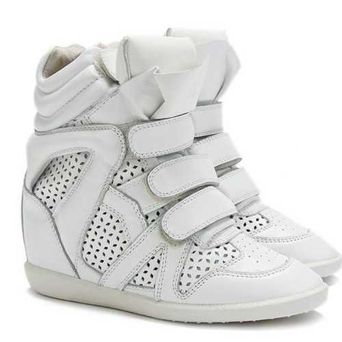 sneakers isabel marant outlet