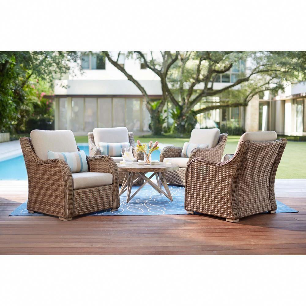 Fantastic Appealing Patio Furniture Design In 2020 Teak Patio Furniture Best Outdoor Furniture Deck Furniture