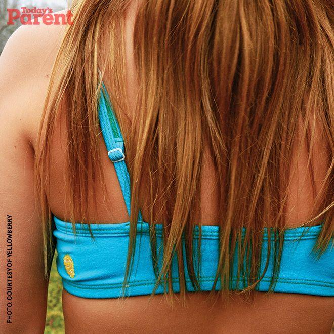 Aa show pre breast implants free breast show hd porn b8 de deluxedateonlineonline - 1 3