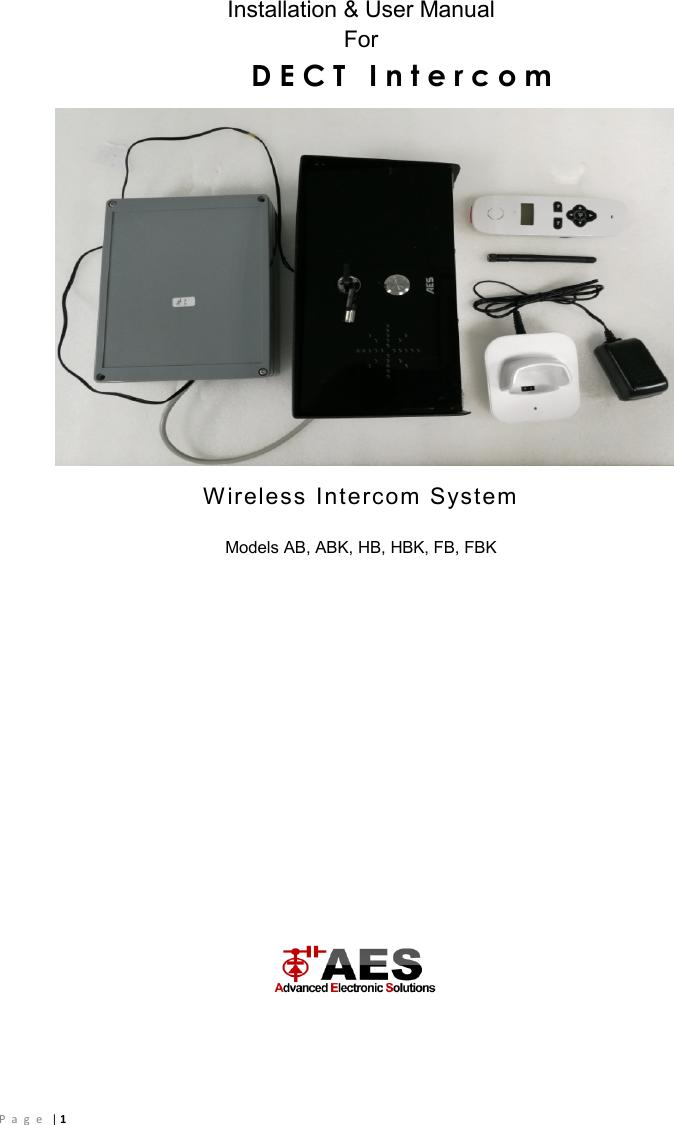 603EH Users Manual Users Manual System model, User