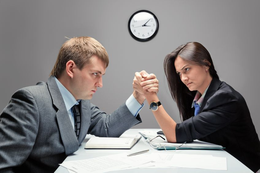 Pin by 918 Workers Comp on Claremore attorneys Divorce
